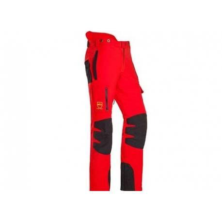 Pantalón anticorte especial poda progress clase 1