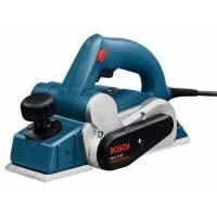 Cepillo eléctrico Bosch gho 15-82 600 W
