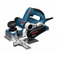 Cepillo eléctrico Bosch gho 40-82 c 850 W