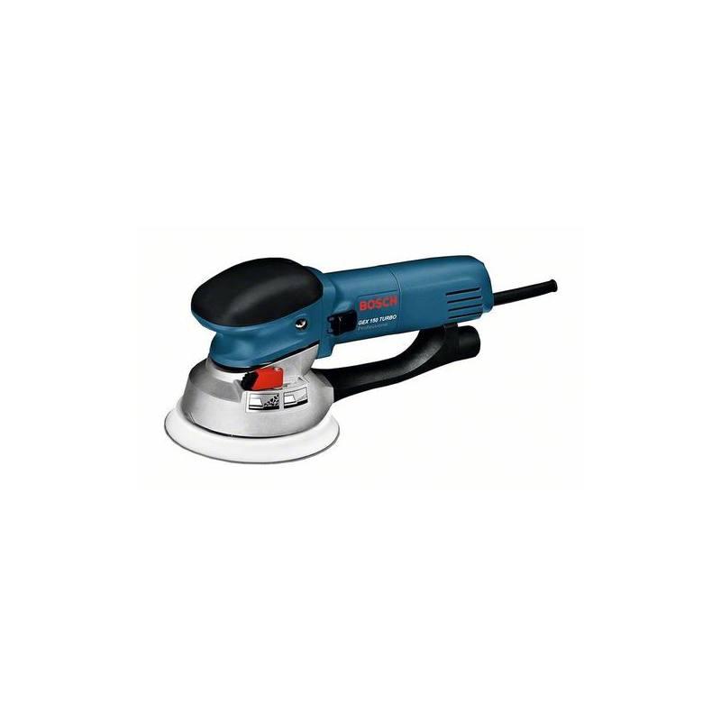 Lijadora bosch gex 150 turbo lijadoras - Lijadora orbital electrica ...