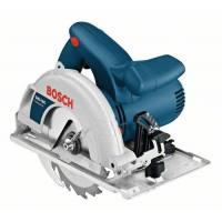 Sierra circular Bosch gks-160 1050 W