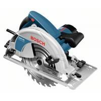 Sierra circular Bosch gks 85 2200 W