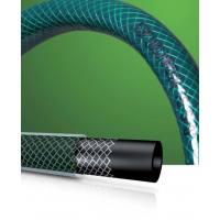 Manguera trenzada verde Espiroflex 15 mm