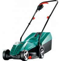 CORTACESPED ELECTRICO BOSCH 1200W ARM 32