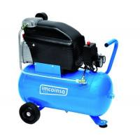 COMPRESOR IMCOINSA 0457E ADVANCE 2HP 25LT
