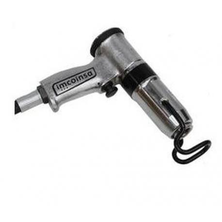 Martillo cincelador neumatico profesional c-3 martillos neumáticos