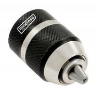 Portabrocas automatico profesional 1/2-20 unf 2-13mm accesorios para taladros