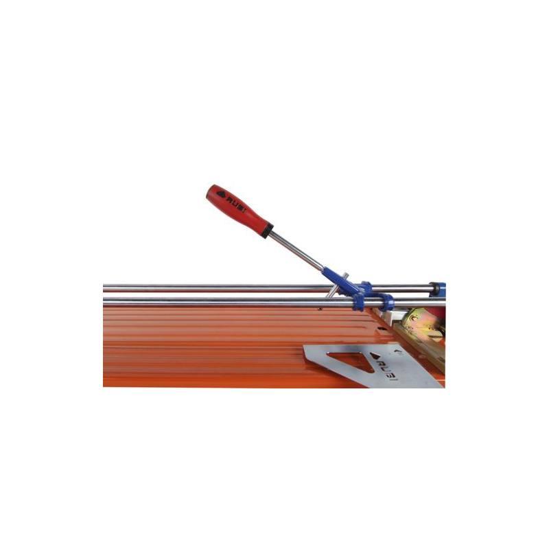 Cortador de azulejo rubi ts cortadores de azulejo manuales - Cortador de baldosas ...
