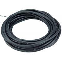 Cable conexión rápida atornillador Makita fs6300r 10 m