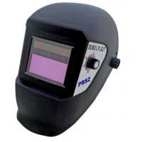 Pantalla soldar electrónica prs2 regulación tono