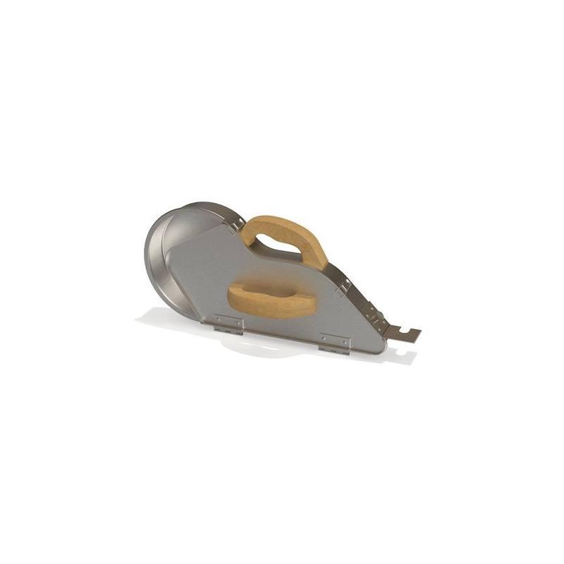 Encintadora de juntas para pladur herramienta de pladur - Placas de yeso laminado ...