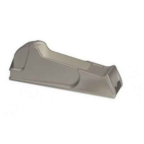 Escofina peque a placas de yeso laminado herramienta de - Placas de yeso laminado ...