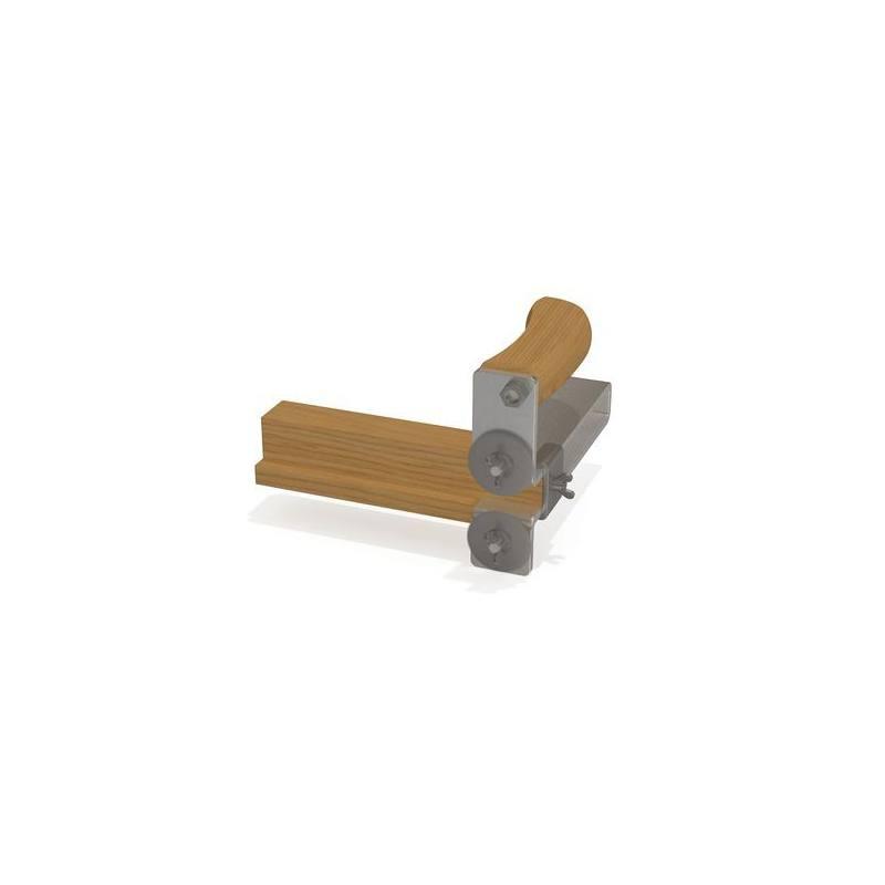 Cortador de placas de yeso laminado herramienta de pladur - Placas de yeso laminado ...