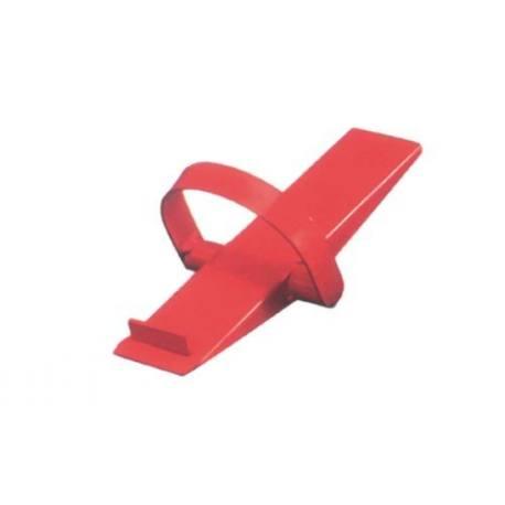 Elevador placas de yeso laminado pedal herramienta de pladur - Placas de yeso laminado ...