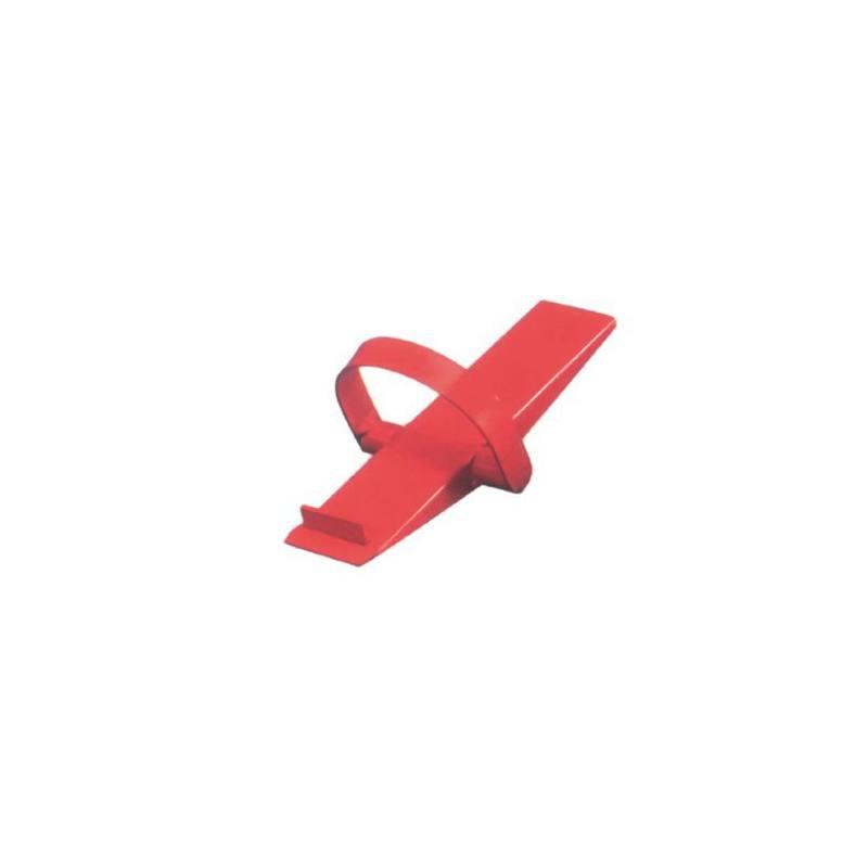 Elevador placas de yeso laminado pedal herramienta de pladur - Elevador placas pladur ...