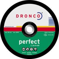 Disco piedra Dronco Perfect