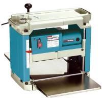 Cepillo eléctrico de regrueso Makita 2012nb 304 mm 1650 W