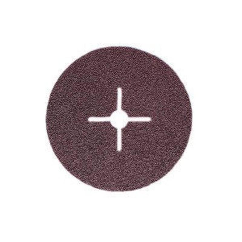 Disco lija pferd para amoladora 115 mm consumible de - Disco madera amoladora ...