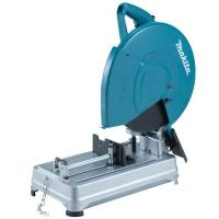 Tronzadora metal Makita 2414en 355 mm 2000 W