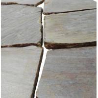 Piedra de revestimiento irregular cuarcita Dragonte M/2