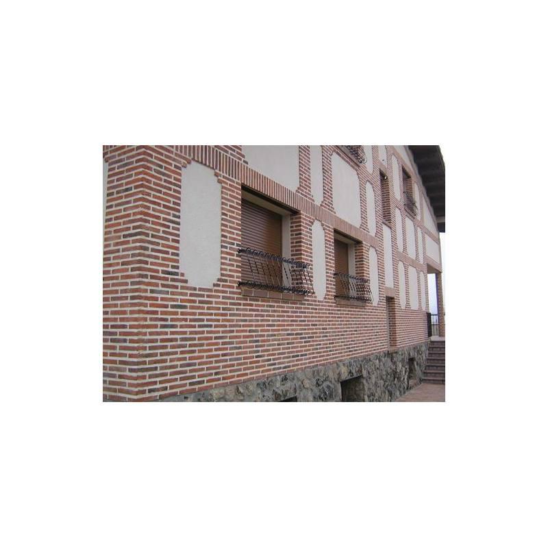 Precio palet de ladrillos free affordable beautiful - Precio ladrillo macizo ...