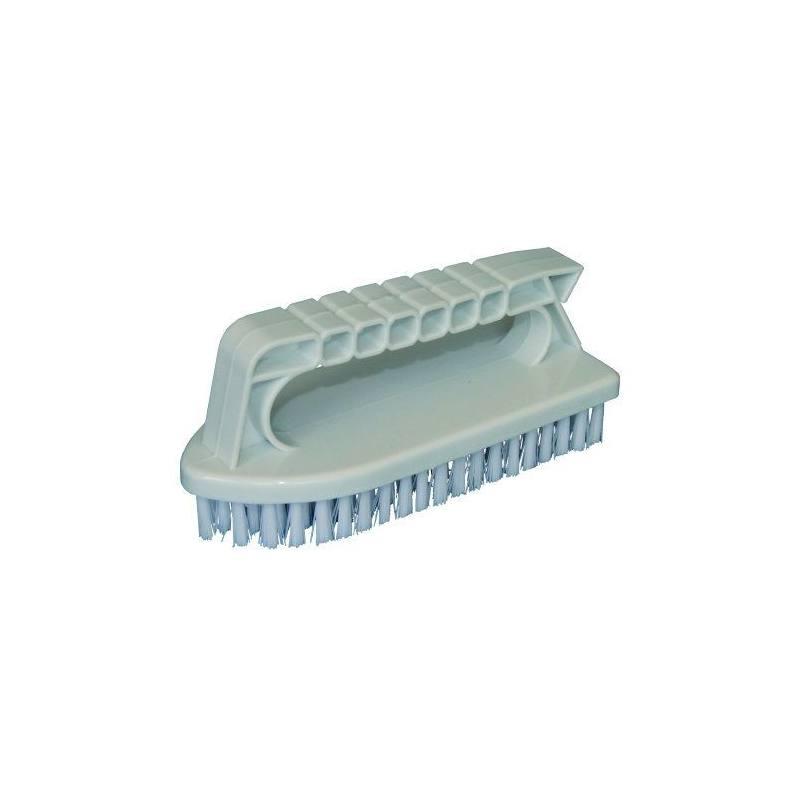 Cepillo limpieza manual de piscinas ocio y jard n for Ocio y jardin