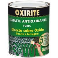 Protector forja Xylazel Oxirite 750 ml