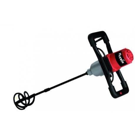 Mezclador eléctrico Cevik M1280N 1.200 W