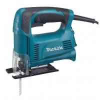 Caladora Makita 4326 450 W 65 mm