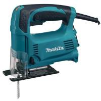 Caladora Makita 4328 450 W 65 mm variable y pendular