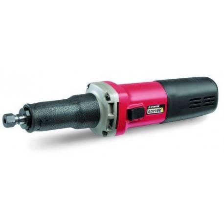 Amoladora eléctrica recta Stayer SD 27 BE