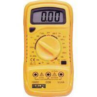 Multimetro digital de precisión Salki 8506162