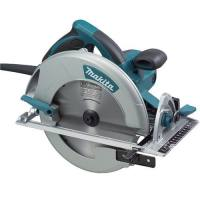Sierra circular Makita 5008mg 1800 W 210 mm