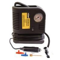 Minicompresor  Rolson 12 V 200 PSI para coche