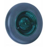 Rueda neumática para carretillo 360 x 80 mm