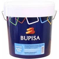 Imprimación fijadora acrílica pura Bupisa