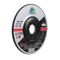 Disco desbate para metal Grinding linea profesional