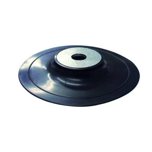di/ámetro 150 mm Variopad 1067.36 Base lijadora autoadherente tipo velcro flexible