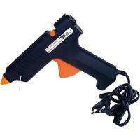 Pistola termoencoladora Hot-melt Codiven 80 W barra de Ø 12 mm