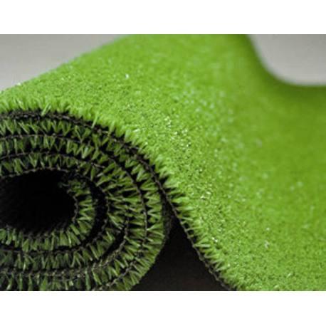 C sped artificial lubeck 5 mm - Cuidados cesped artificial ...