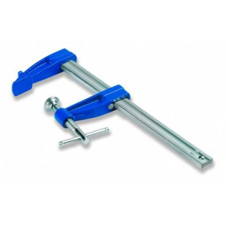 Prensilla de apriete Urko Tools 21-H llanta de 18 x 7 mm
