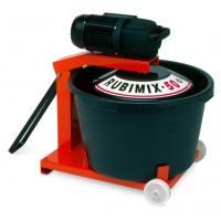 Mezclador profesional Rubimix-50-n