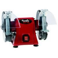 Esmeriladora eléctrica Cevik E25-150 W muela 150 mm