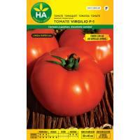 Semillas de tomate Virgilio híbrido