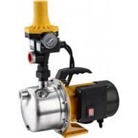 Electrobomba grupo de presión Espa Deltapress 1300AS 02 4.800L