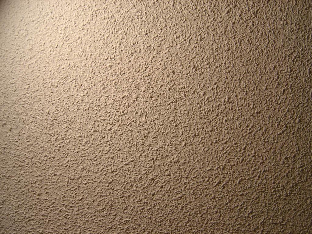 Quitar el gotel de una pared - Como quitar el gotele de una pared ...